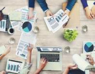 Formation continue Financement Finance Comptabilité CCI Vendee