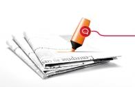 Information Economie Conjoncture CCI Vendee