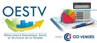 Vendée Economie Conjoncture CCI Vendee