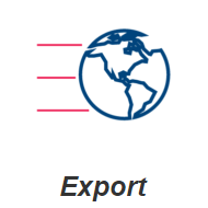International Export Diagnostic Développement entreprises CCI