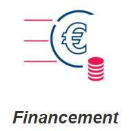 Web Numérique Financement Diagnostic Développement entreprises CCI