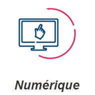 Numérique CCI