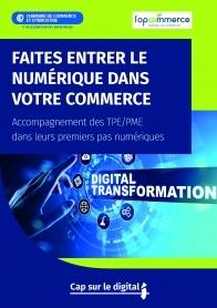 Web Transition numerique Numérique Digital Culture numerique Communication digitale