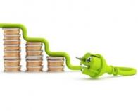 Environnement Energie CCI