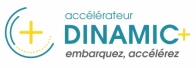 Economie Diagnostic Développement entreprises Conseil