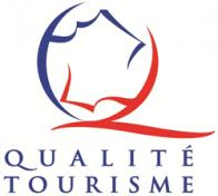 Tourisme Qualité CCI