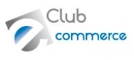 Réseaux Commerce CCI Vendee