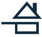 Tourisme Qualité GHPA Gestionnaire d'hotellerie de plein air Développement durable Conseil