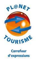 Tourisme Pl@net Tourisme CCI Vendee