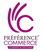 TPE Qualité Diagnostic Conseil Commerce Certification