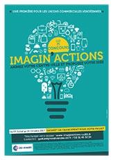 IMAGIN'ACTIONS