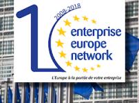 Définition européenne de la PME