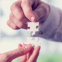 Le RDV pour mieux comprendre les clés de réussite des entreprises en croissance et s'en inspirer !