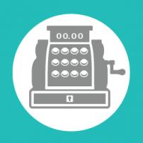 Nouvelle réglementation des logiciels et systèmes de caisse