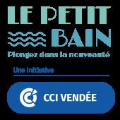 Le Petit Bain