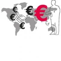 Aides et financements