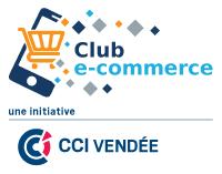 Logo Club E-Commerce