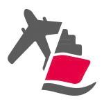 Les ports et aérodromes de Vendée
